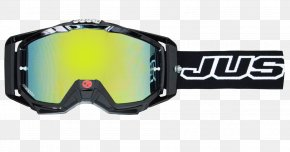 GOGGLES - Motorcycle Helmets Motocross World Championship Goggles PNG