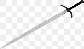 Sword Image - Sword Knife PNG