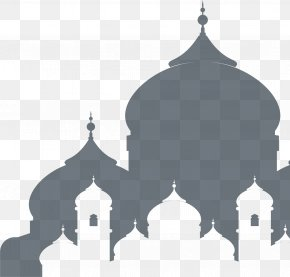 Islam - Islam Mosque Eid Al-Fitr Quran PNG