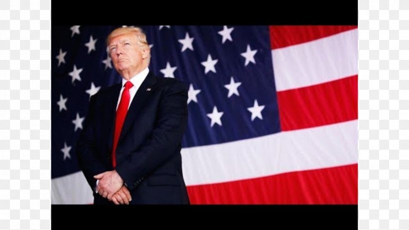 President Of The United States Television Producer US Presidential Election 2016 Paris Agreement, PNG, 896x504px, United States, Business, Diplomat, Donald Trump, Flag Download Free
