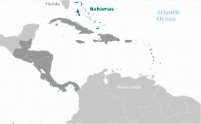 Location Cliparts - Roman Catholic Archdiocese Of Castries Saint Vincent And The Grenadines Anse La Raye Quarter Map PNG