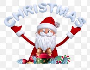 Santa Claus - Santa Claus Snegurochka Ded Moroz Christmas Ornament PNG