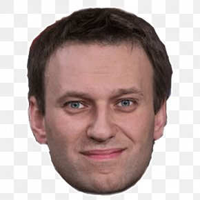 Russia - Alexei Navalny Russia Election President 2018 Campeonato Paranaense PNG