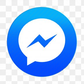 Symbol Logo - App Icon Logo Icon Media Icon PNG