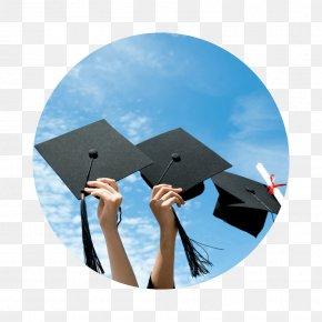 Student - Australian Graduate School Of Management Graduation Ceremony College Academic Degree Graduate University PNG