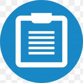Notice - Directory Clip Art PNG