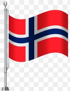 Flag - Flag Of Bangladesh Flag Of Sweden Clip Art PNG