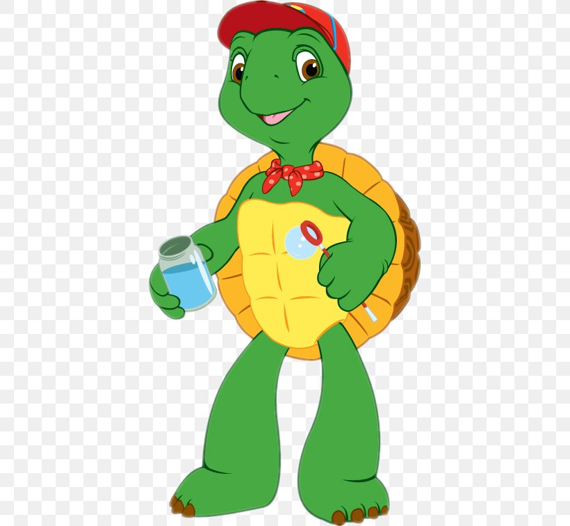 Harriet Turtle Clip Art Png 408x756px Turtle Art Cartoon