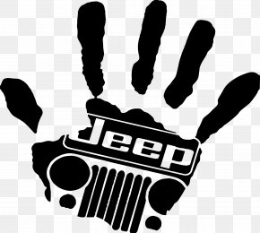 Jeep - Jeep Compass Car IPhone 6 Plus Willys Jeep Truck PNG