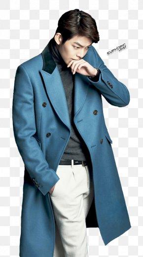 Bin - Kim Woo-bin The Heirs Actor Korean Drama K-pop PNG
