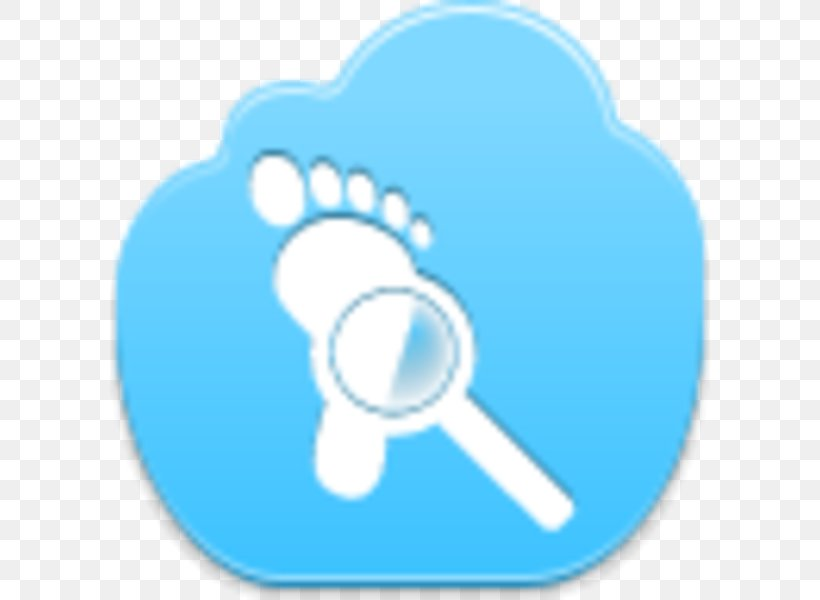 Share Icon Clip Art, PNG, 600x600px, Share Icon, Android