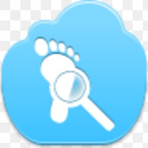 Audit - Share Icon Clip Art PNG