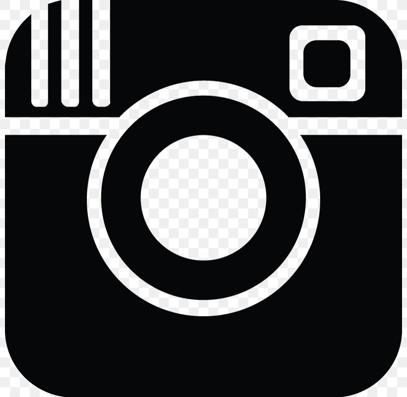 Logo Clip Art, PNG, 800x800px, Logo, Black And White, Brand, Computer, Symbol Download Free