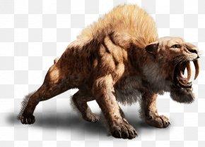 Dinosaurs - Far Cry Primal Far Cry 4 Far Cry 3 Far Cry 5 PlayStation 4 PNG