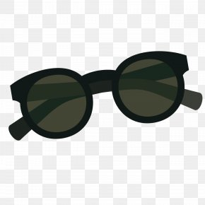 Beautifully Sunglasses - Goggles Sunglasses PNG