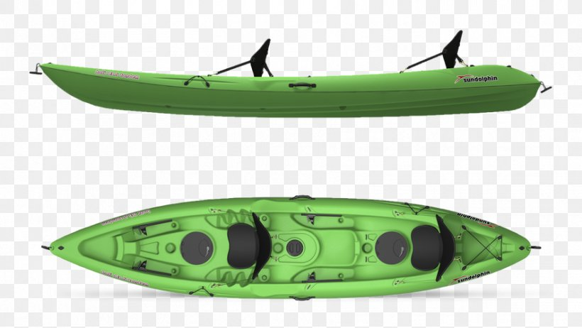 Sun Dolphin Bali 13 5 Tandem Kayak Fishing Recreational