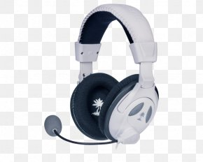Stereo Information - Xbox 360 PlayStation 4 PlayStation 3 Headphones Video Game PNG