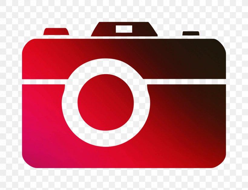 Clip Art Borders And Frames Image Photograph, PNG, 1700x1300px, Borders And Frames, Art, Artist, Camera, Cameras Optics Download Free