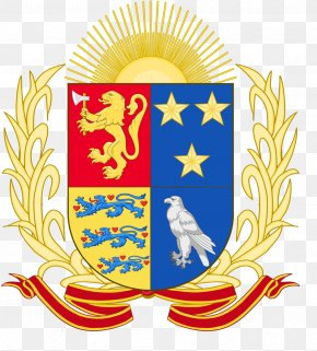 Soviet Union - Republics Of The Soviet Union Coat Of Arms Scandinavia Hungarian People's Republic PNG