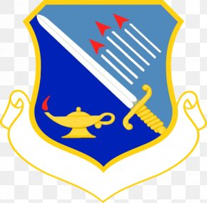 Senior - Wright-Patterson Air Force Base Air Force Materiel Command United States Air Force Air Force Systems Command Air Force Special Operations Command PNG