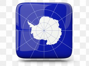 Flag Of Antarctica - Flags Of Antarctica South Pole Flag Of Gibraltar PNG
