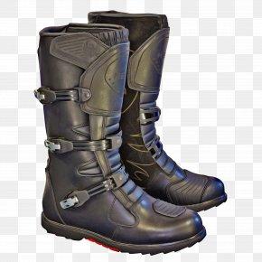 Steeltoe Boot Riding Boot - Footwear Boot Shoe Work Boots Durango Boot PNG