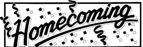 Homecoming Dance Cliparts - Homecoming Dance School Clip Art PNG