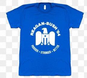 T-shirt - T-shirt Clothing Raglan Sleeve Unisex PNG