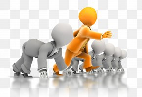 Business - Business Idea Small Business Business Plan Entrepreneurship PNG
