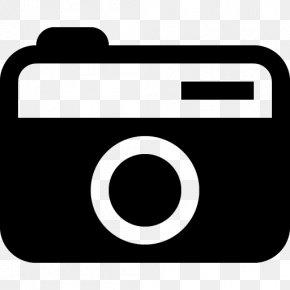 Camera Vector - Camera Clip Art PNG