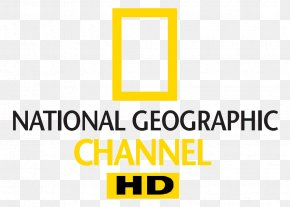 National Geographic Society Television Channel PNG