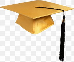 Graduation Hat - Graduation Ceremony Hat Square Academic Cap PNG