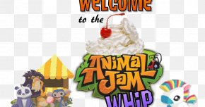 Summer Jam - National Geographic Animal Jam Educational Video Game Virtual World National Geographic Society PNG