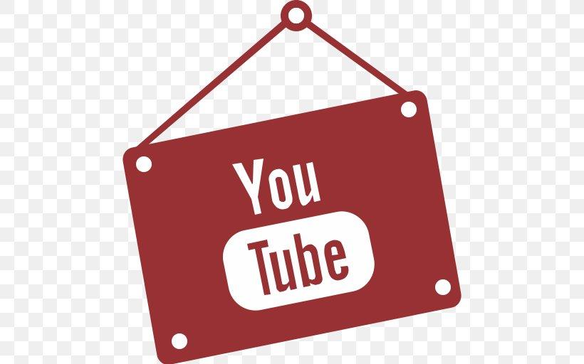 Social Media YouTube Social Network Web Design, PNG, 512x512px, Social Media, Area, Blog, Brand, Business Download Free