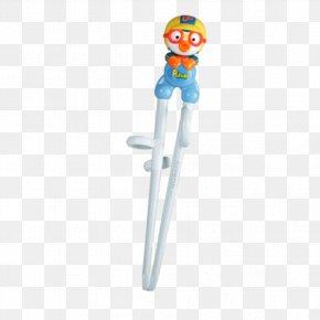 Cartoon Toys - Cartoon Body Piercing Jewellery Microsoft Azure Human Body PNG
