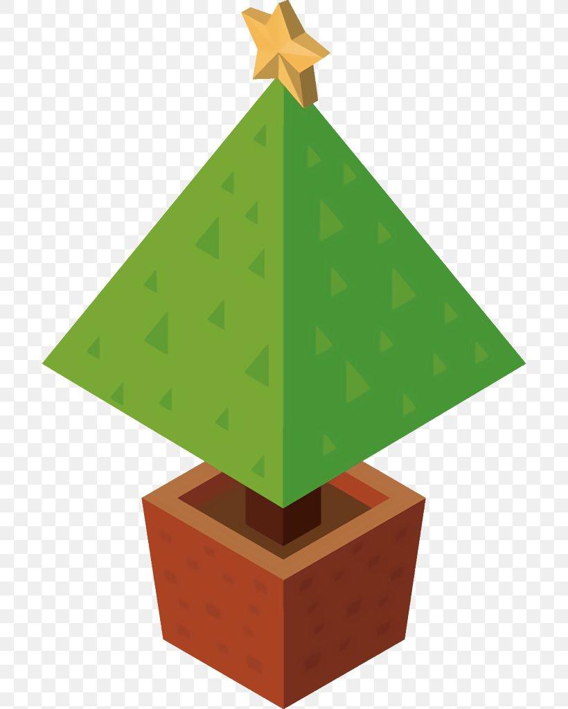 Christmas Tree, PNG, 700x1024px, Christmas Tree, Christmas Decoration, Fir, Green, Interior Design Download Free