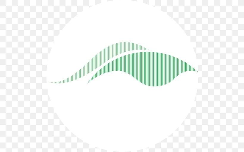 Green Leaf Logo, PNG, 512x512px, Green, Leaf, Logo, Wave Download Free
