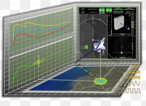 Technology - Telemetry Technology Computer Software Real-time Computing Information PNG