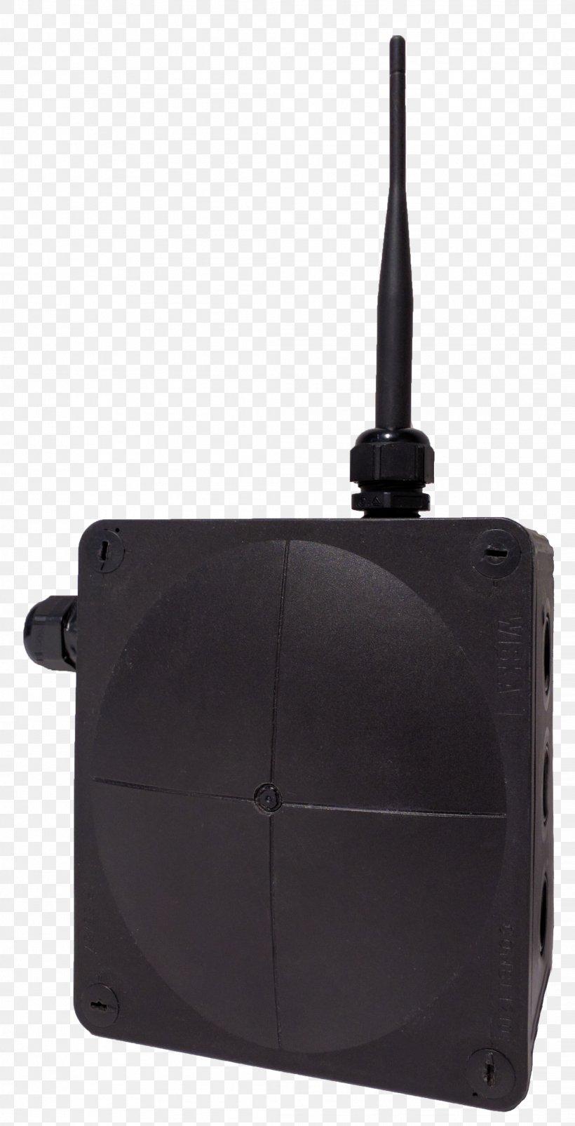Black M, PNG, 2117x4145px, Black M, Bag, Black, Technology Download Free