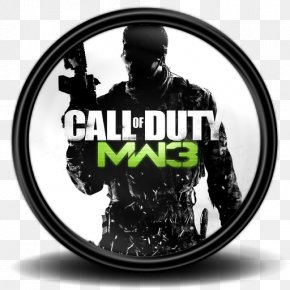 Call Of Duty Pic - Call Of Duty: Modern Warfare 3 Call Of Duty 4: Modern Warfare Call Of Duty: Modern Warfare 2 Call Of Duty: World At War PNG