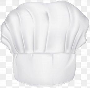 Chef Hat PNG Clip Art Image - Chef's Uniform Hat Clip Art PNG