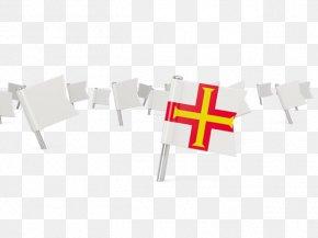 Flag - Flag Of Sri Lanka Flag Of Sri Lanka National Flag Flag Of Kenya PNG