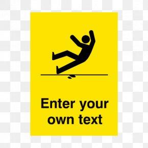 Safety Glasses Poster - Poster Text Signage Logo Font PNG