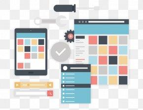 Design - Search Engine Optimization Web Development User Experience Web Design PNG