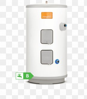 Hot Water - Water Heating Hot Water Storage Tank Central Heating Plumbing PNG