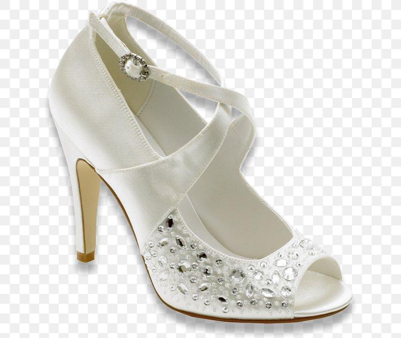 Wedding Shoes Wedding Dress White Wedding Png 640x690px Wedding