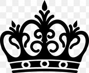 Crown - Crown Of Queen Elizabeth The Queen Mother Drawing Queen's Crown PNG