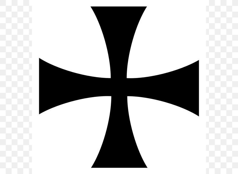 Crusades Knights Templar Teutonic Knights Assassins Creed Png 600x600px Crusades Assassins Assassins Creed Black And White