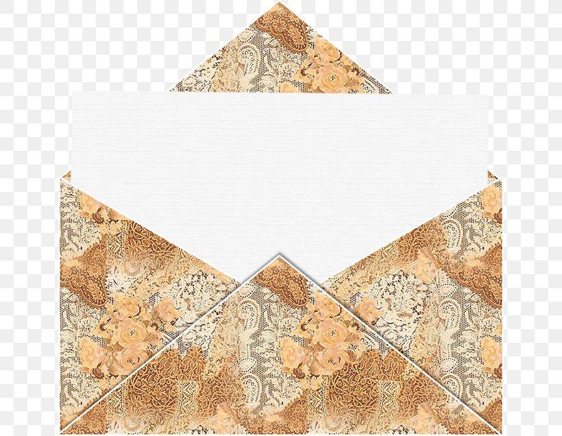 Envelope Paper Wedding Invitation Letter Clip Art Png