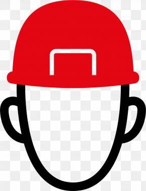 Safety Helmet - Face Shield Mask Helmet Visor EN 166 PNG